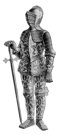 knightright